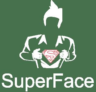Superface שיווק לעסקים